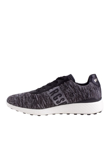 Bikkembergs Sneakers Renkli